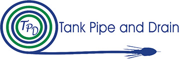 tank pipe and drain longford